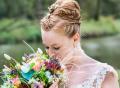 20191004-1139_120_Hochzeit_SophiaFlo